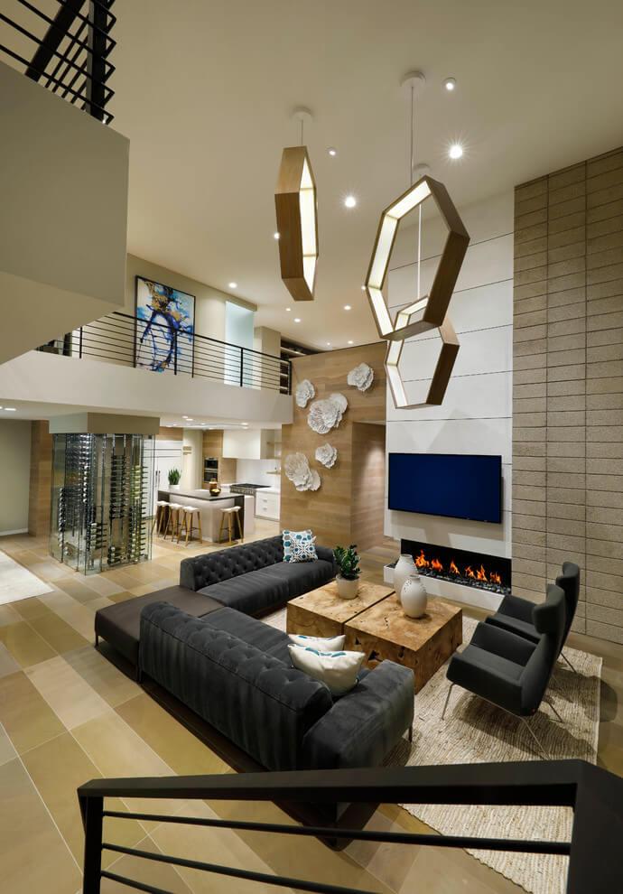 024 Summit Home Cullum Homes Design Homeadore