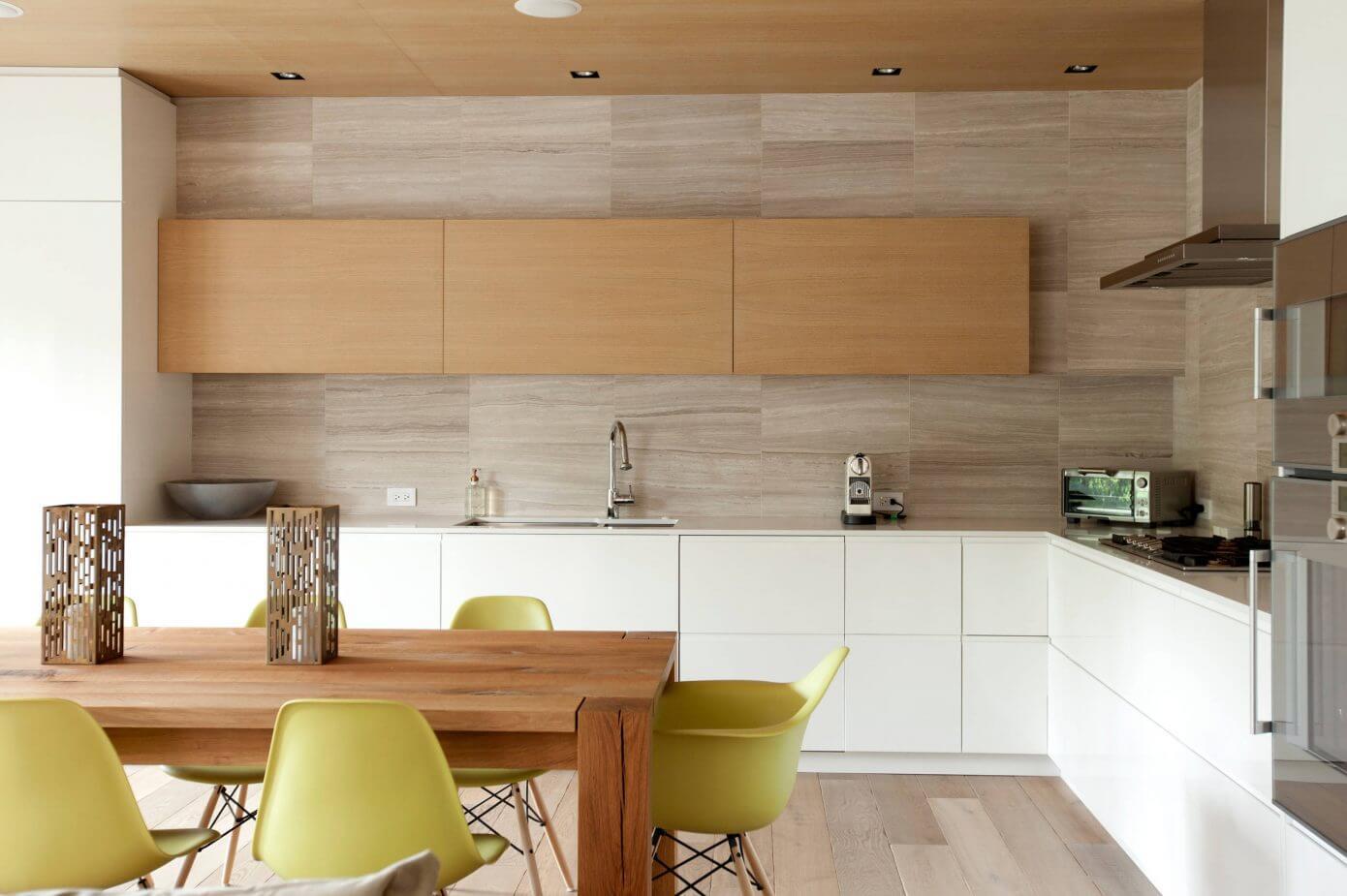 Shop Checkolite International 4 Light Ashfield Rustic: Whistler Residence By Evoke International Design