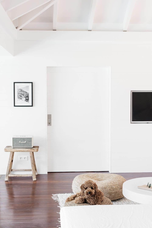 004 villa palmier atmosphre dailleurs homeadore. Black Bedroom Furniture Sets. Home Design Ideas