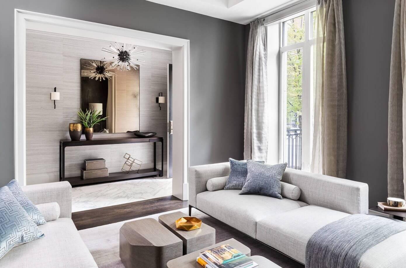 011 Home Toronto Laura Hay Decor Design Homeadore