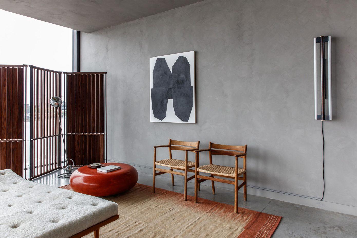 Asian Interior Design Asian Interior Design  Homeadore