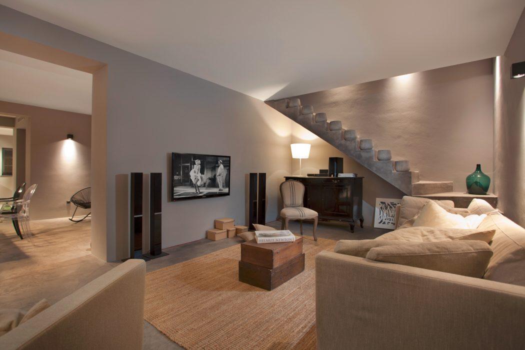 Design House B2 by Boris Ruzic