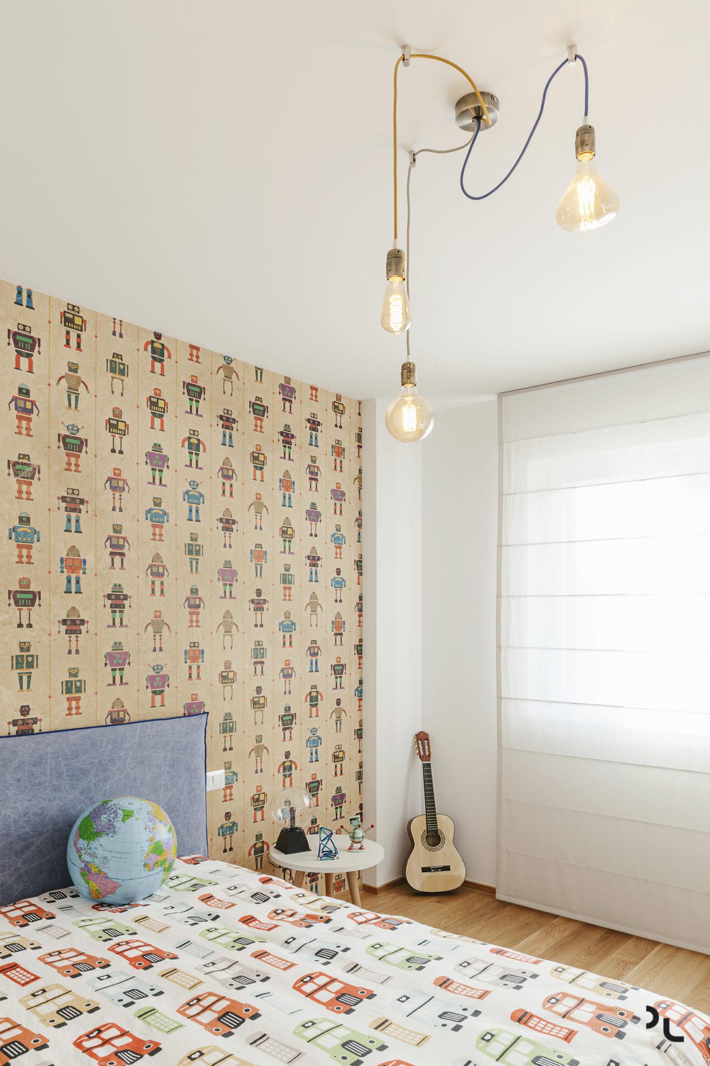 Apartment in Matera by ASP Progetti