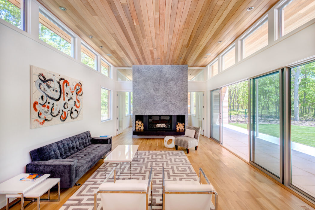 amagansett north house by berg design architecture and. Black Bedroom Furniture Sets. Home Design Ideas