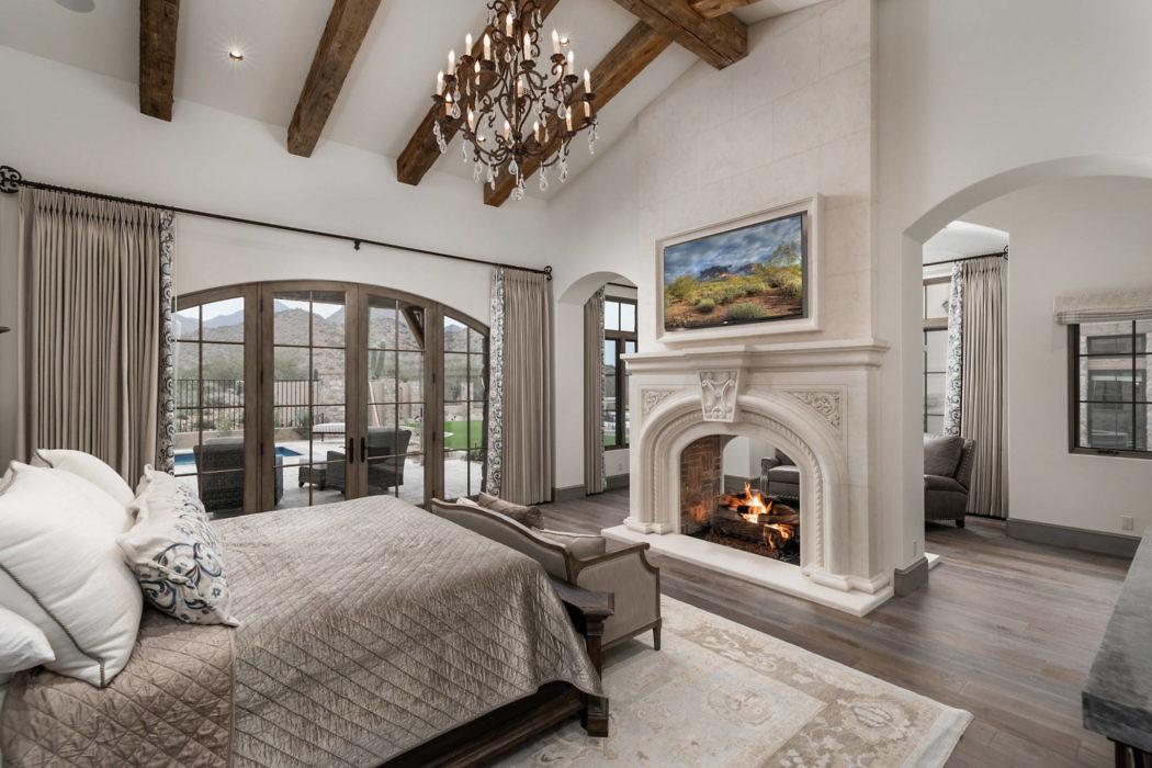Chateau by Fratantoni Luxury Estates