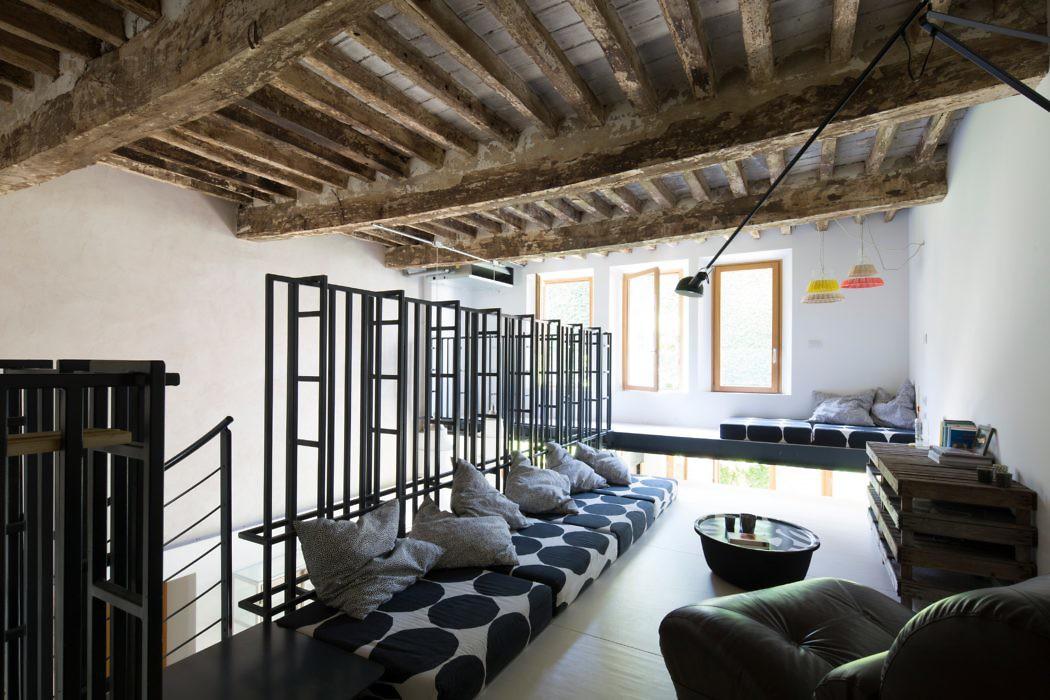 Ecole Maternelle Antoine Beille | MDR Architectes