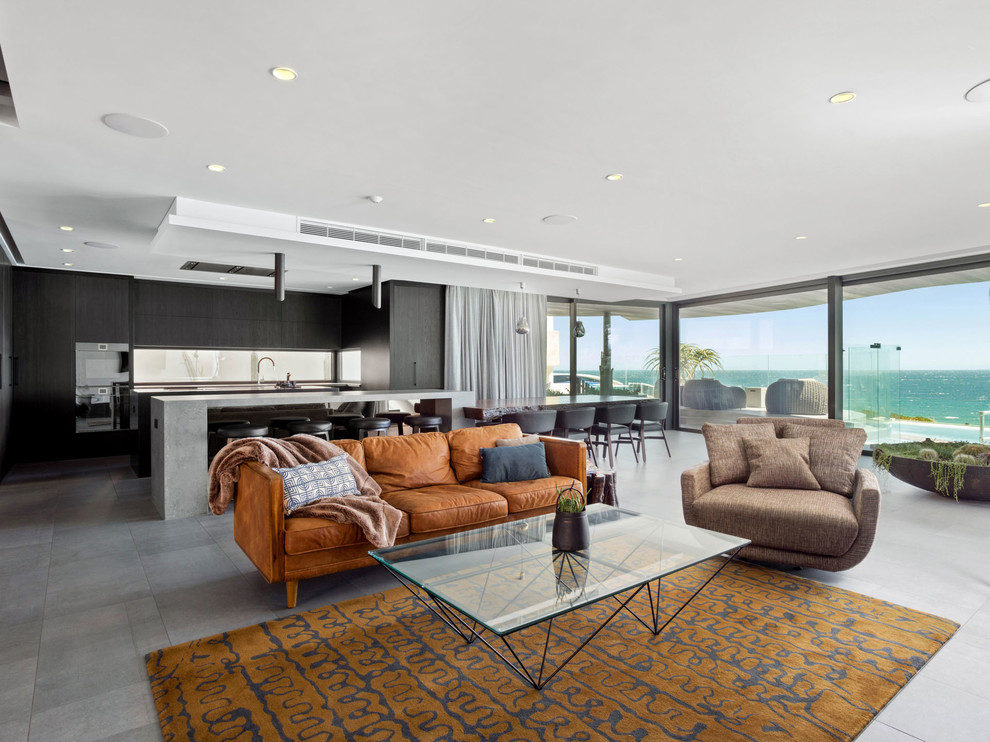 Marine Parade by Western Select Products