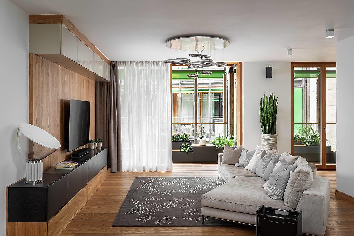 Casa Ian by Stefano Pasquali
