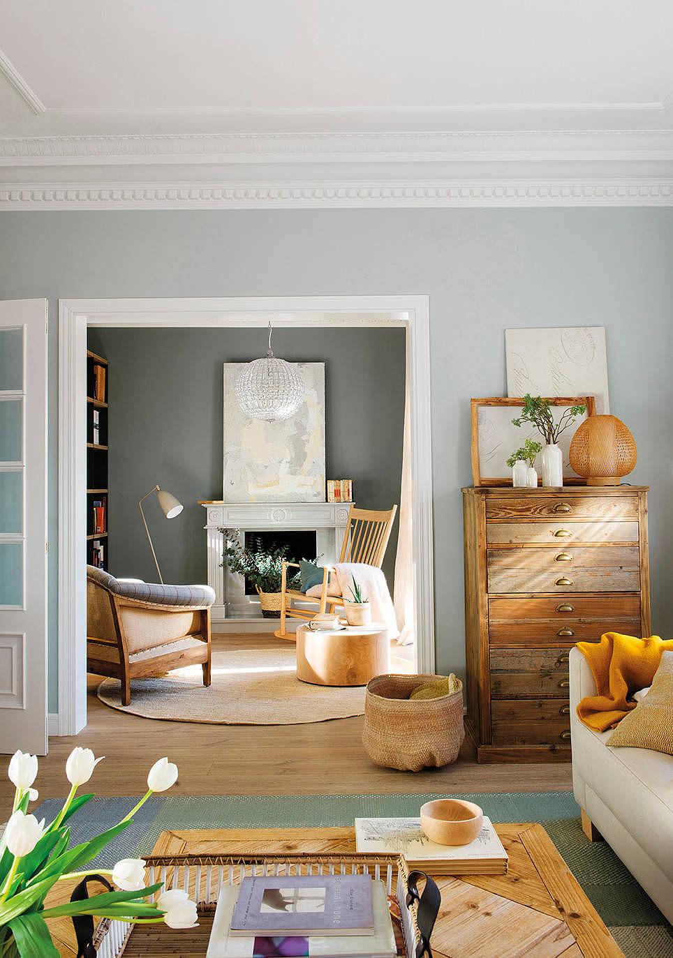 Casa Tona by Meritxell Ribe – The Room Studio