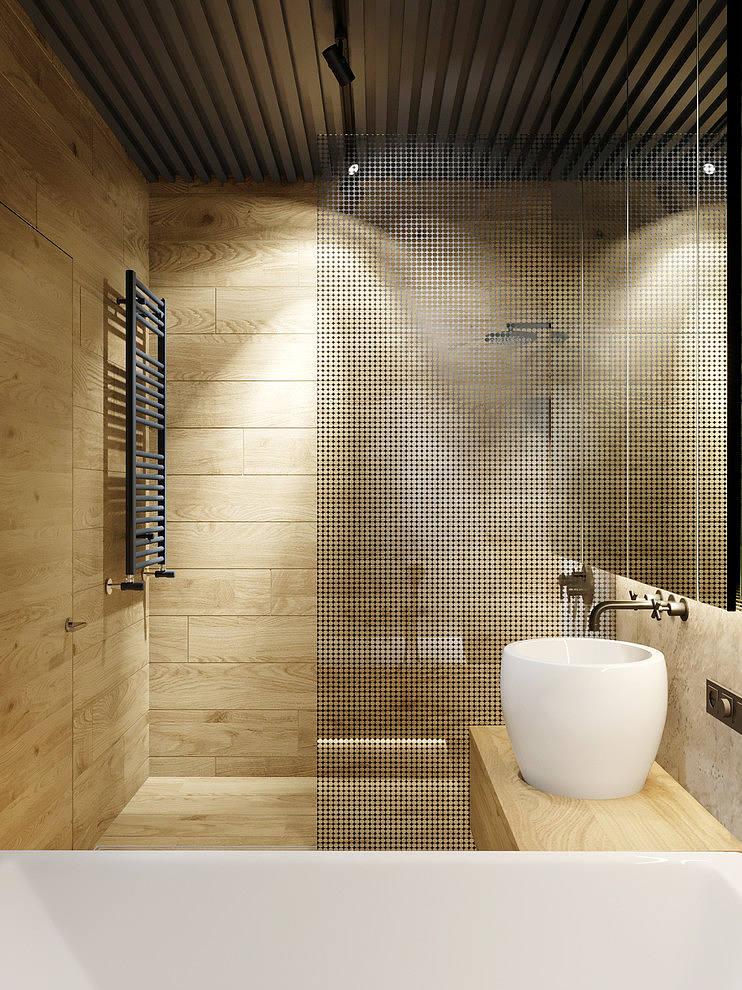 Inspiring Apartment by Bellas Artes