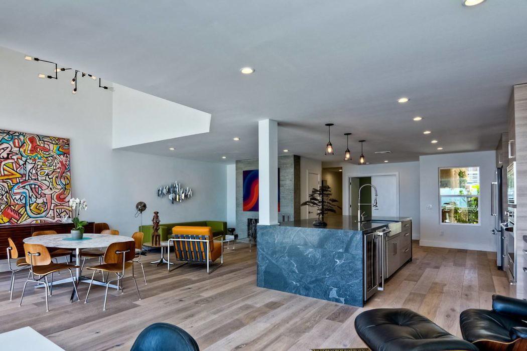 Tuna Puna by Dasmod Real Estate Developments