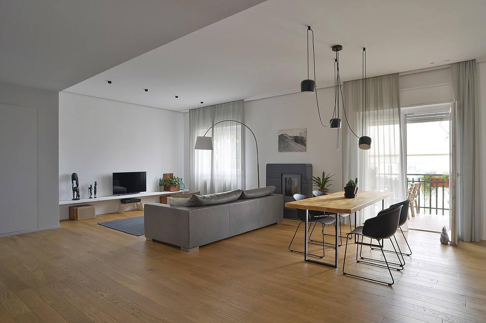Casa PP by Sarah Pidatella