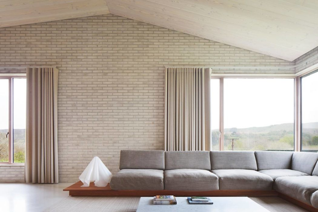 The Life House by John Pawson