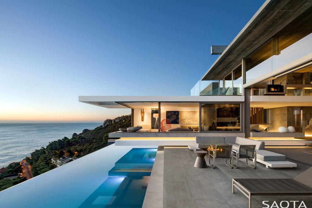 VERINT Headquarters | Setter Architect