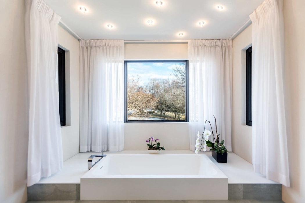 Modern Interior by Alter Urban Design Collaborative