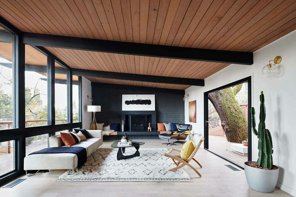 Danville Remodel by see arch.