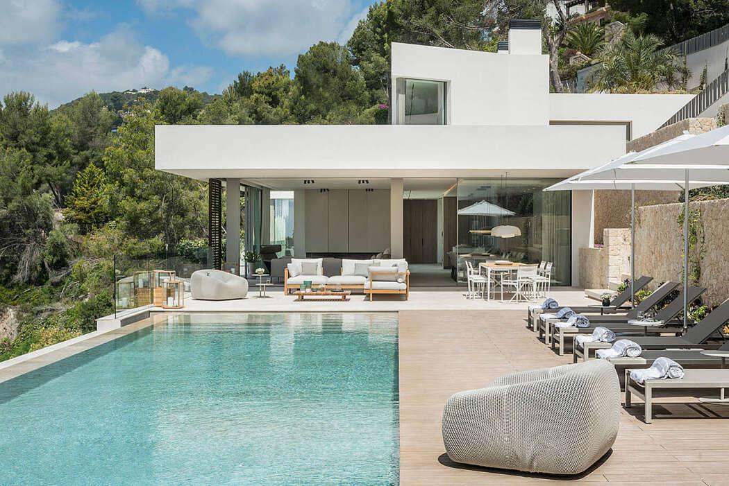 Residence Gabellí by Terraza Balear