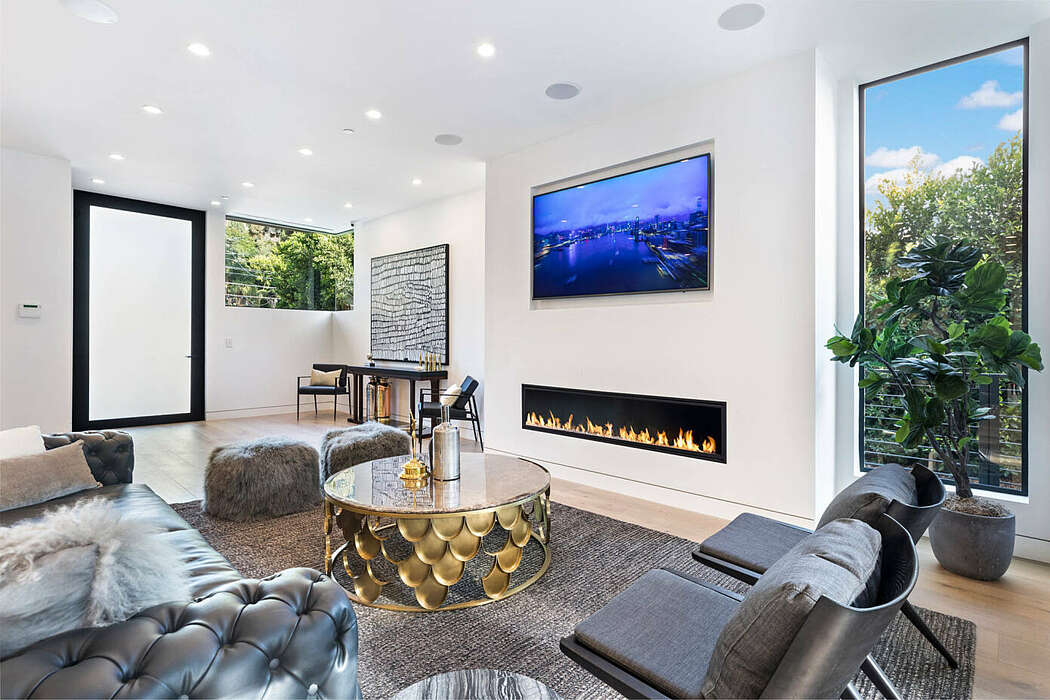 Coldwater by JNO Construction and Design