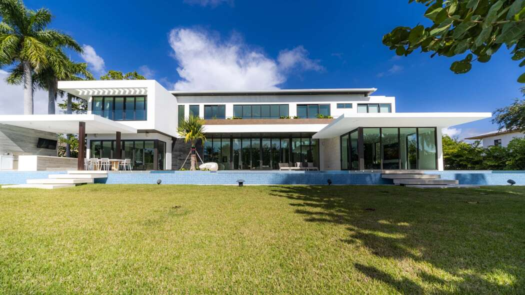Starmarc 2 Residence by One D+B Miami