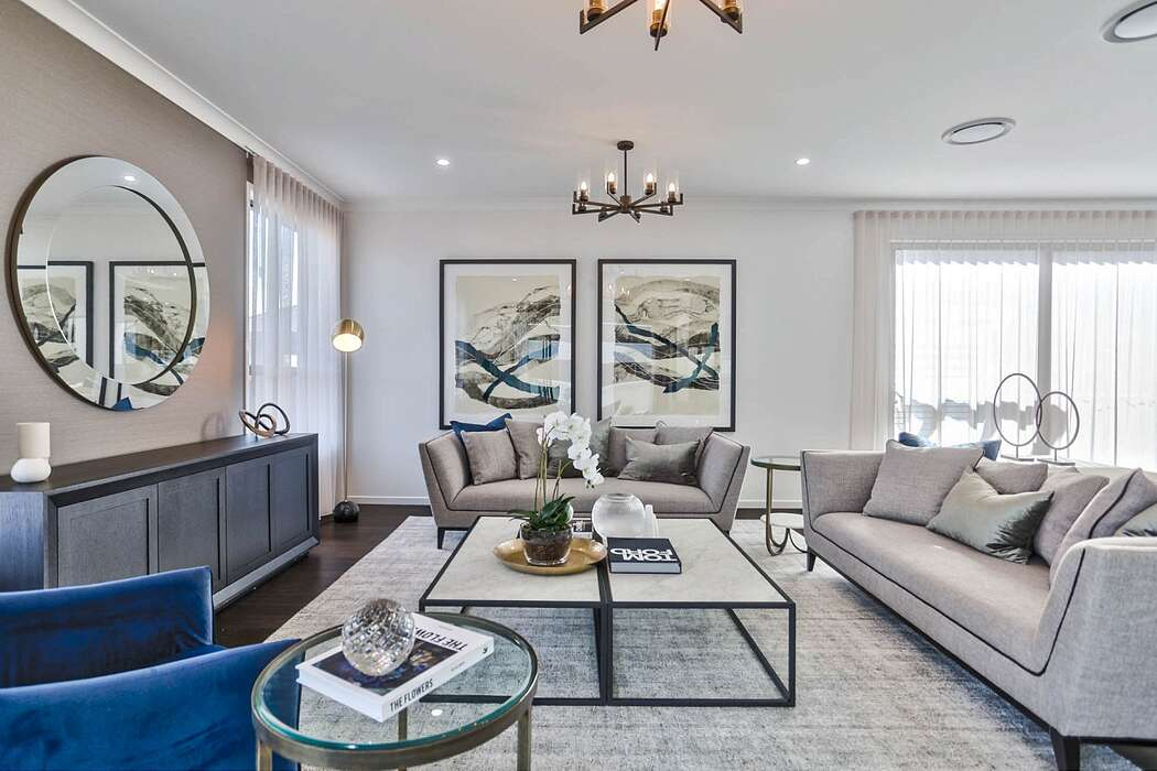 Rochedale Aspen Home by Ownit Homes