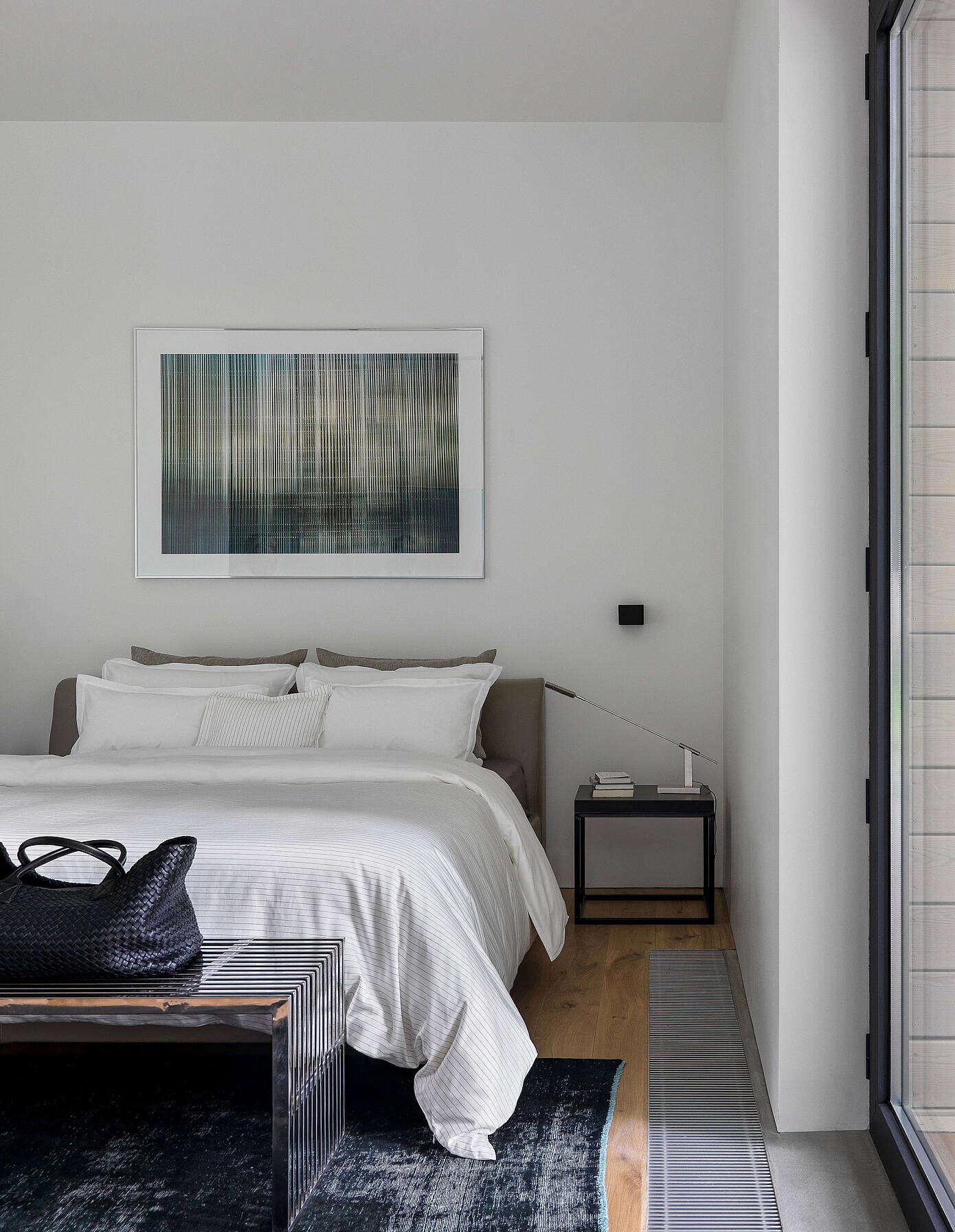 Glynin Residence by Ad Studio