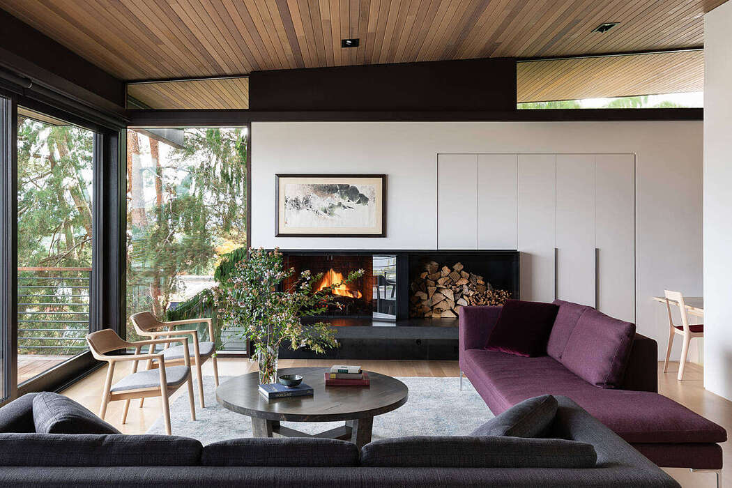 View Ridge by Heliotrope Architects