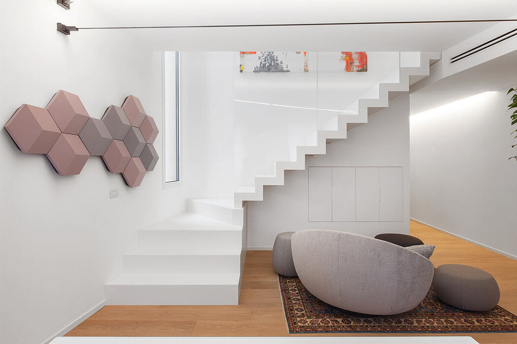 S House by Exit Architetti Associati