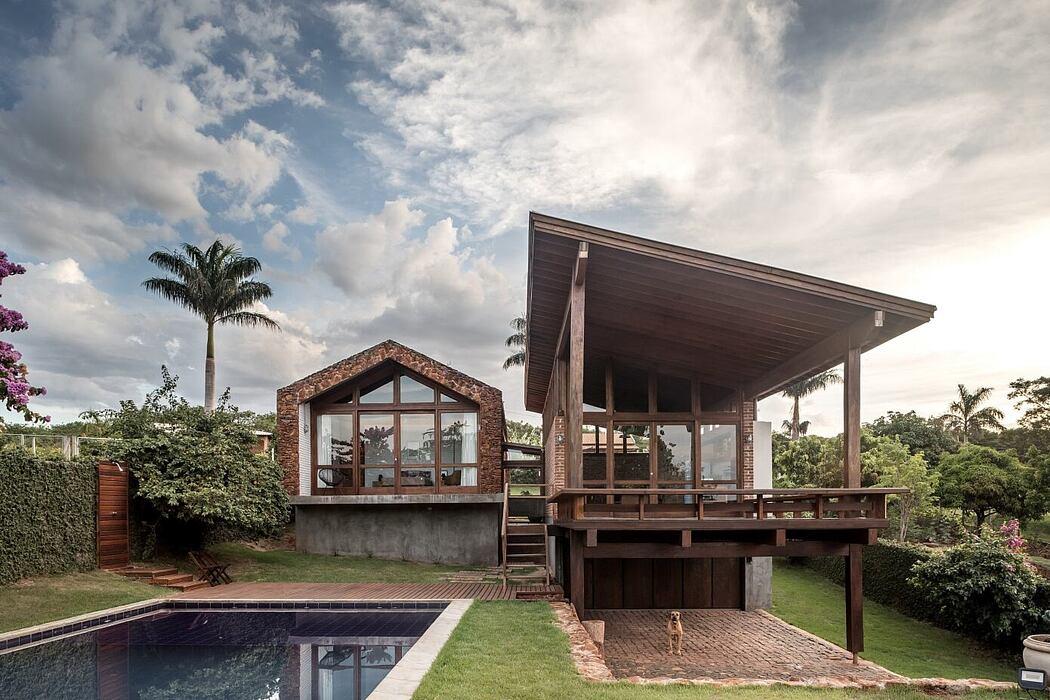 Architecture & Design - cover