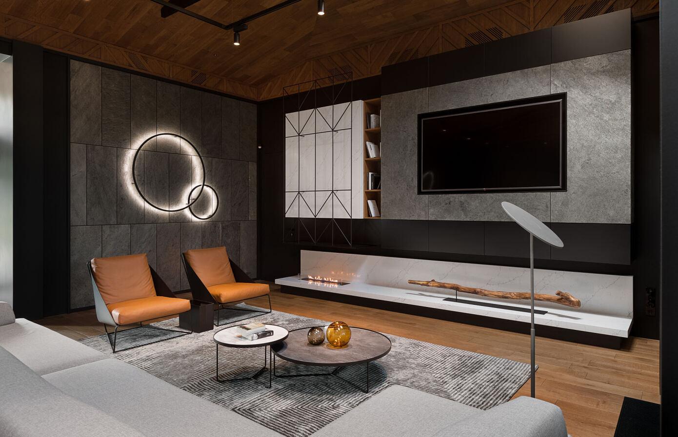 Villa 118 by Denrakaev Unique Ambiance