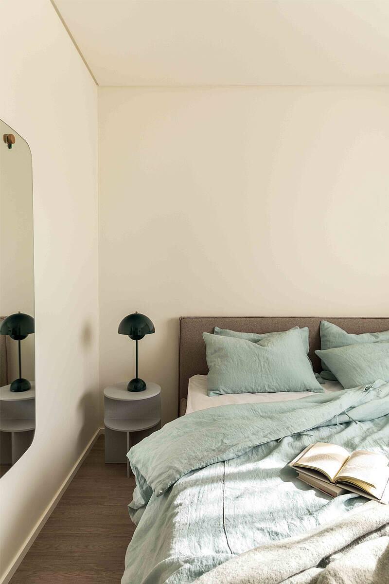 Casa Aurum by Fabio Fantolino