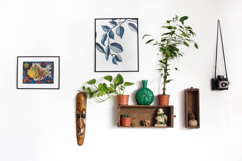 6 Ways to Add Charm and Personality to Your Home Decor