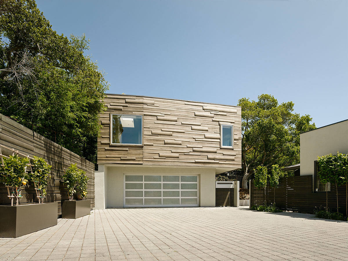 Ranch Dressing by Buttrick Projects Architecture + Design