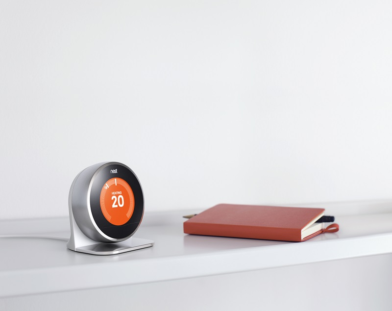 Technology You Never Knew You Needed for Your Home