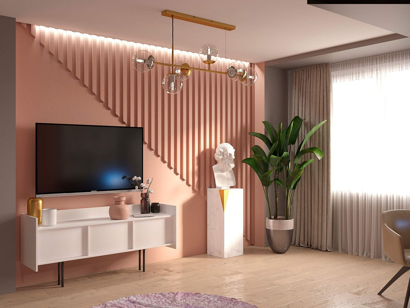 L-Waterside by Vio-Design
