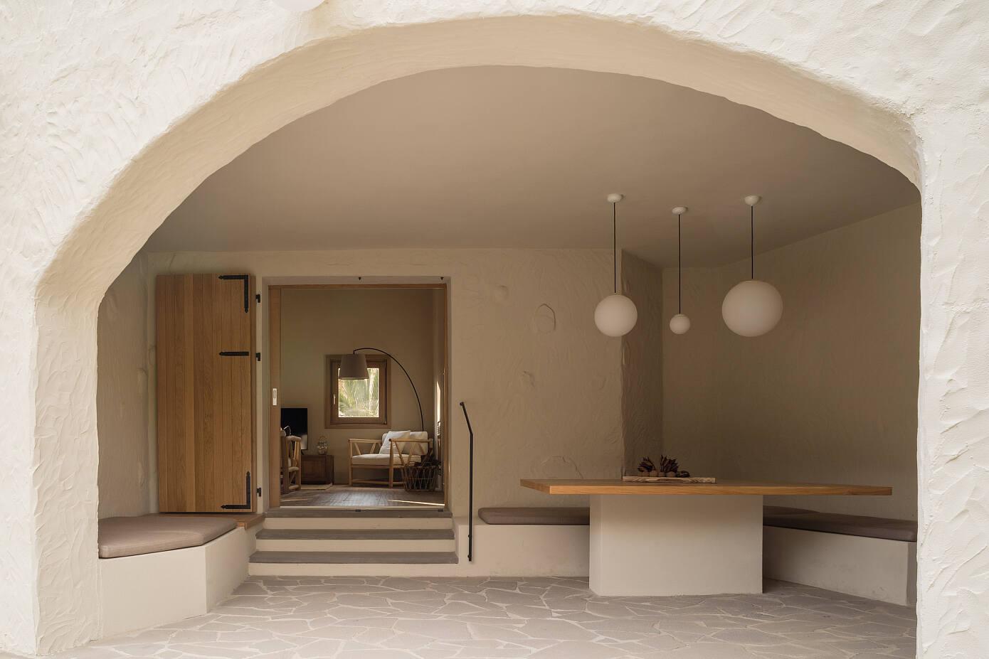 Villa LS by Matteo Foresti