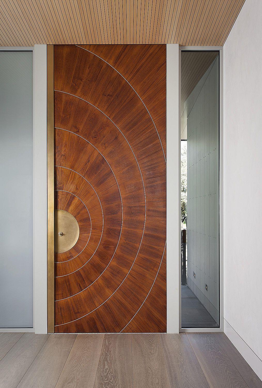 Home in Austin by Cravotta Interiors