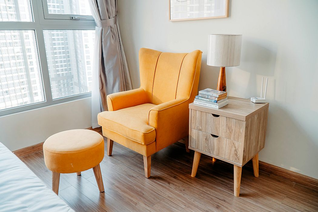 6 Ways to Extend the Lifespan of Your Furniture