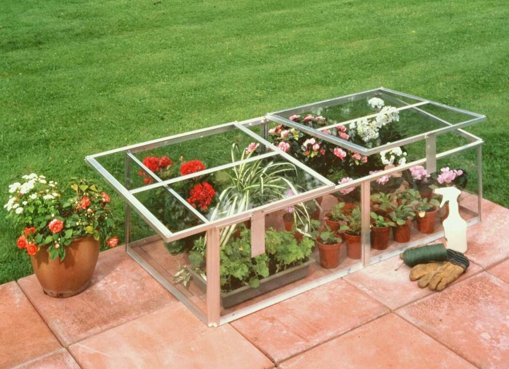 Quick Fixes to Glamourize Your Garden